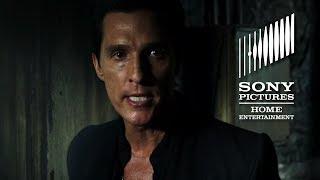 "THE DARK TOWER: Now on Digital! TV Spot ""Death Always Wins"""