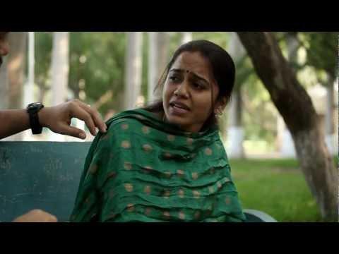 Kadaisila Partha Kadhal (KPK) TAMIL SHORT FILM  Kalaignar TV - Nalaiya Iyakunar season 4