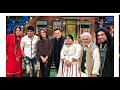 The Kapil sharma show 11 feburay2017 new episode THe Kapoor.. must watch