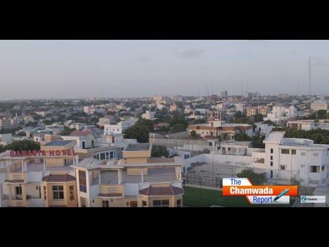 Xxx Mp4 The Chamwada Report Mogadishu Today 3gp Sex