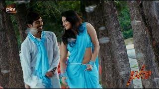 Actress Haripriya Hot Songs , Travel Diaries