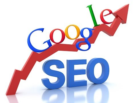 What Is Seo? How to rank a website on Google First Page in Hindi?