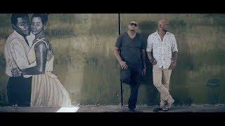 Victor O / Benjam - Ti Manzel La