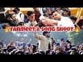 Download Amit Bhadana Fanmeet in Delhi || Sachin Bhati vlog MP3,3GP,MP4