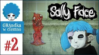 sally face chapter 2 Videos - 9tube tv