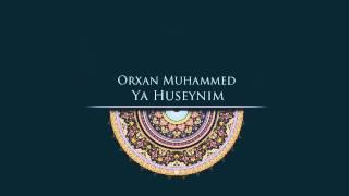 Ya Huseynim
