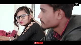 DHOKAH - Pachtaoge : Arijit Singh|Vicky K, Nora Fatehi|Jaani,B Praak|T-Series|Neelesh Mehra Robin