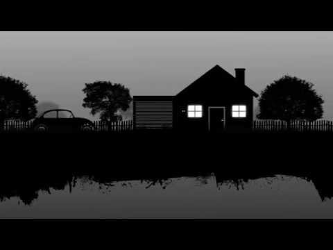 after effects 2d short animation