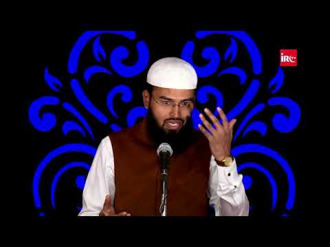 Kya Shohar Biwi Ki Zakat De Sakta Hai - Can A Husband Give Zakah On Behalf of His Wife By Adv  Faiz