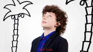 7132e6ae3efb Paul Smith Junior For The Coolest Kids at Designer Childrenswear