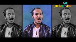 New Marathi Song 2017 | 9X Jhakaas | Double Nahi, Single