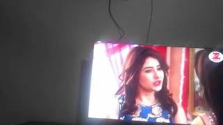 kumkum-bhagya-episode-99-august-29-2014-episode-recap-kumkum