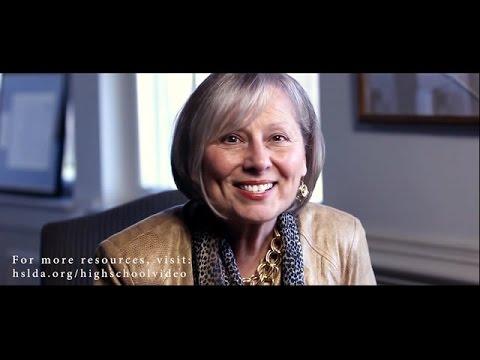 Transcript Preparation Tips - Diane Kummer