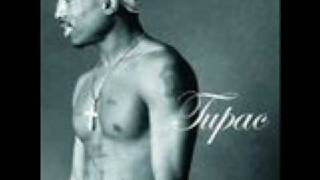 Download Tupac- Smile Video