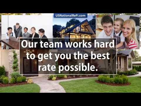 How to Find the Best Local Mortgage Broker Near Me