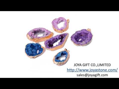 Natural gemstone jewelry, semi precious stone jewelry natural,crystal jewelry