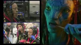 Avatar Making Art [part 1].flv