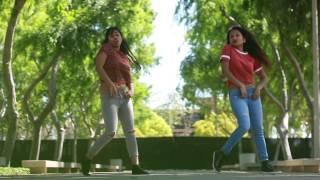 Tu Cheez Badi Hai Dance   Machine   Mustafa & Kiara Advani   Udit Narayan & Neha Kakkar