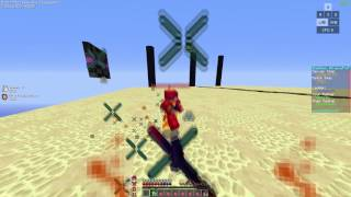 Download KarliXon 32x Pack Release - 4500 Subscriber Special! Video