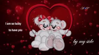 🌹 Happy Valentine