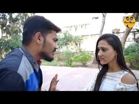 Xxx Mp4 Ek Gujrati Ne Masalo Chodvani Vaat Kare Che Aaaaa Gandi😅😅😅😅 3gp Sex