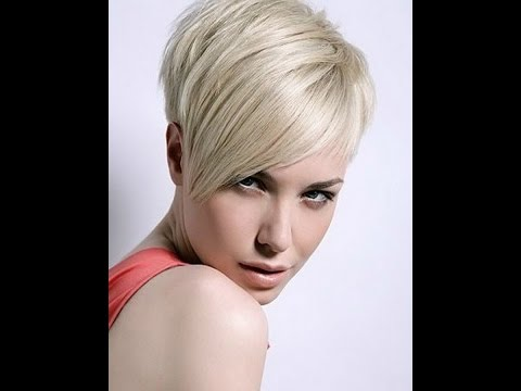 How to Change Hair color in Photoshop CS5/CS6/CC