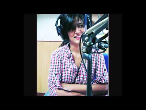 Tung Tung Da Sound   D J RAJ Ft Sneha Khanwalkar MTV Sound Trippin avi