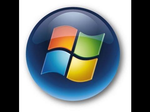 Change Windows 7 start button icon