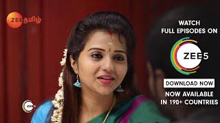 Oru Oorula Oru Rajakumari | Best Scene | Episode - 176 | Zee