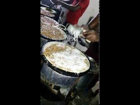 Cheese Frankie Dosa | South Indian Special Dosa | Dosa | Indian Pancake