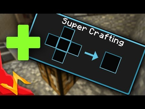 How to ADD New GUIs to Minecraft
