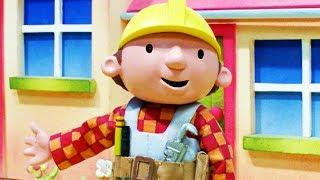 Bob The Builder - Roley