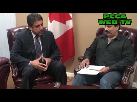 Your Voice MP Dhaliwal Part C.mp4