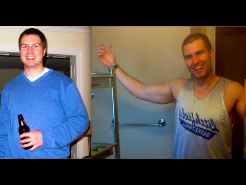 Bipolar Disorder Recovery Story: Logan Noone