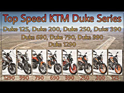 fz-09 and ktm superduke 1290 r ride with austin racing