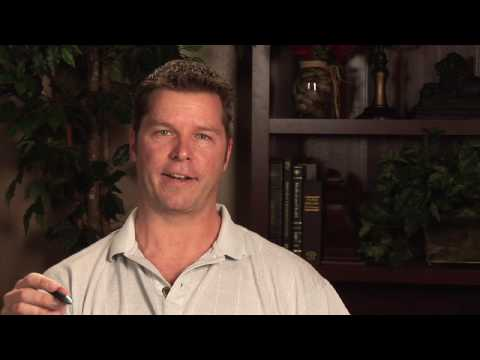 Methadone Effects : Methadone Blocking Effects