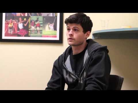Patient Testimonial - Bill - Memory Loss, Brain Fog, and Depression