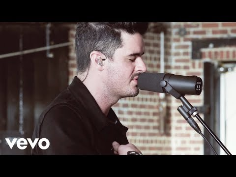 Passion - God, You're So Good (Acoustic) ft. Kristian Stanfill, Melodie Malone