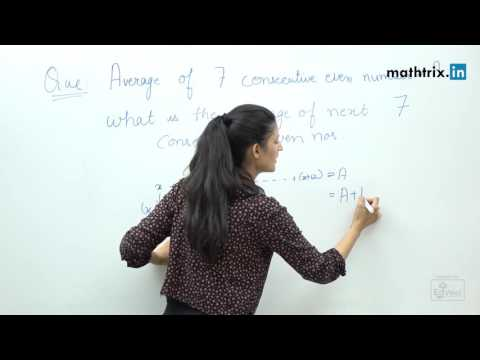 Smart ways to solve aptitude questions #1 Conceptual approach - Aptitude shortcuts and tricks
