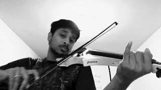 Ratsasan Bgm Piano Cover | Christopher BGM Ratsasan | Ratchasan