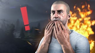 HIGHLY OFFENSIVE PUBG MOMENTS