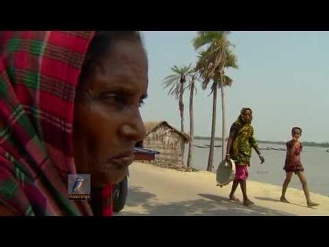 Bangladesh Climate Fund Corruption : 01 | ACC, PIB Award Winning Report 2014