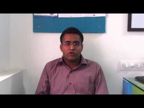 DOT NET Training Ahmedabad , Live Project Training Ahmedabad @ NicheTech