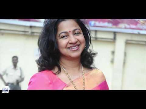 Xxx Mp4 நடிகை ராதிகா சரத்குமார் செய்த கேவலமான காரியம் ஊரு முழுக்க பரவியது 3gp Sex