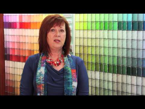 Problems With Painting Walls Red : Painting Choices & Tips