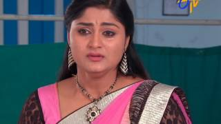 Savithri | 17th February 2017  | Latest Promo