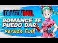 ·MARISA DE LILLE·「Romance Te Puedo Dar ~Versión Full ...
