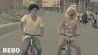 """LA ALMORRANA - Parodia """"La Bicicleta"""" Carlos Vives & Shakira   Rudy y Ruymán"""