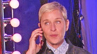 Ellen DeGeneres - Relatable | official trailer (2018)