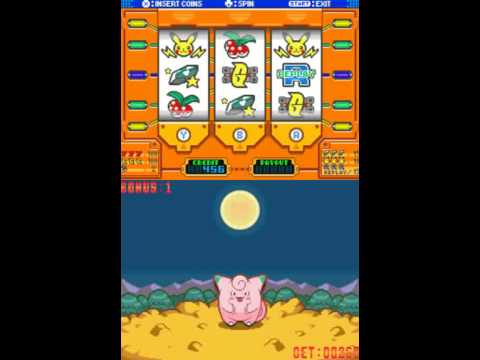 Pokemon Platinum How To Get TM 64 Explosion